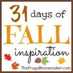 31 days of fall inspiration (reg size)