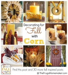 Decorating-for-Fall-with-Corn.jpg