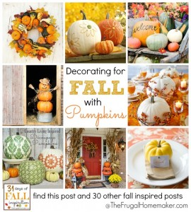 Decorating-for-Fall-with-Pumpkins.jpg