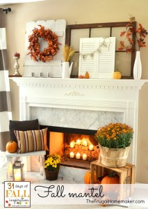 Fall-mantel.jpg