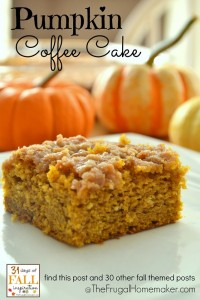 Pumpkin-Coffee-Cake.jpg