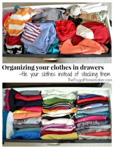 Organizing-your-clothes-in-drawers-by-filing-them-instead-of-stacking-them.jpg