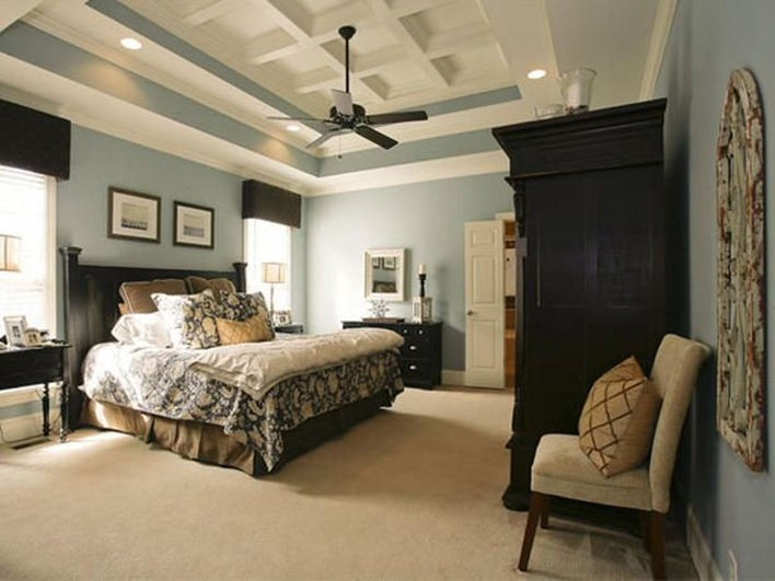 master bedrooms designs photos master bedroom inspiration part 2 16159