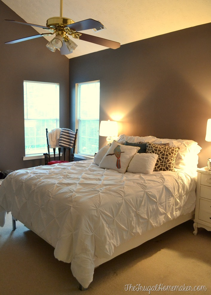 new paint colors for bedrooms new paint in master bedroom magnet by behr marquee and 19327