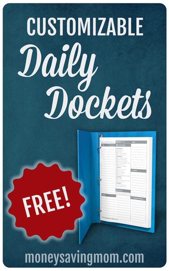 Daily-Docket