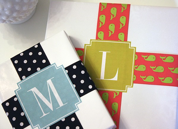 Free-Monogrammed-Gift-Package-Lables-by-For-Chic-Sake