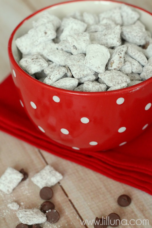 Puppy-Chow-Recipe-our-familys-favorite