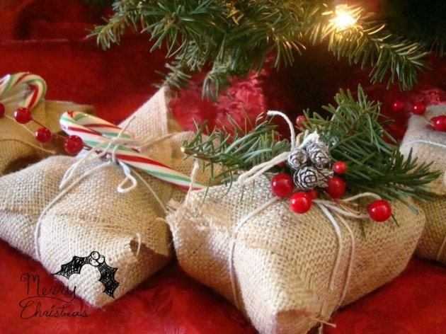 adorable-burlap-christmas-gifts-wrapping-ideas-_sxzb
