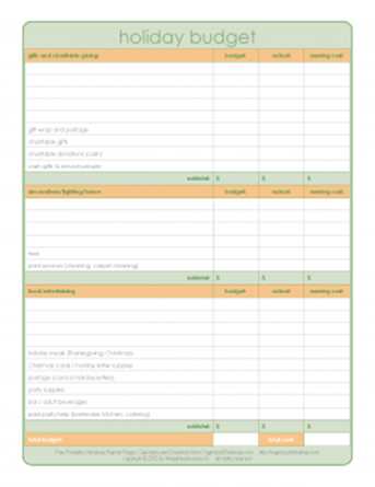christmas_planner_holiday_budget_7