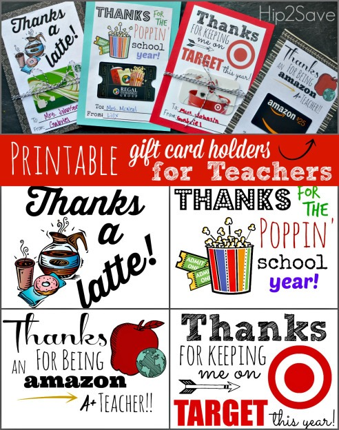 free-printable-gift-card-holders-for-teacher-hip2save-com