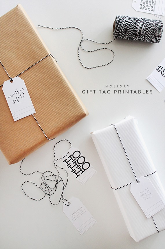 free-printable-holiday-gift-tags-almost-makes-perfect