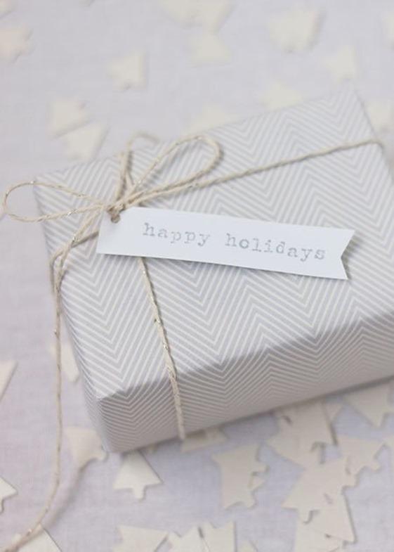 happy-holidays2011