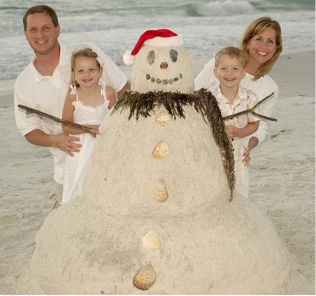 sand-snowman10