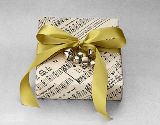 sheet-music-wrap-1209-de