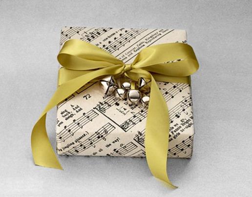 sheet-music-wrap-1209-de
