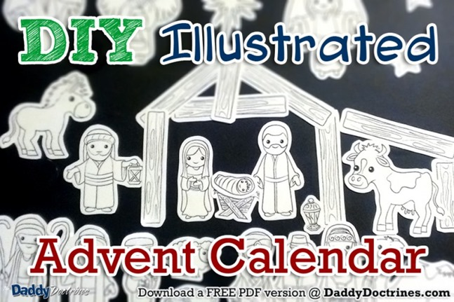 diy-advent-748x498