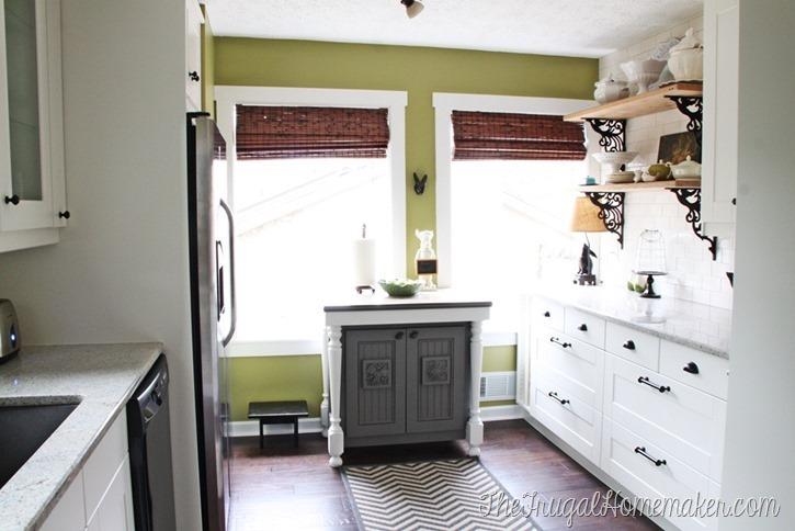 Kitchen-full-shot