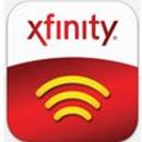 XFINITY Wifi App