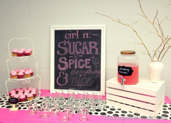 10 tips to hosting a budget friendly party