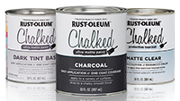 chalked_featured_2_200x113