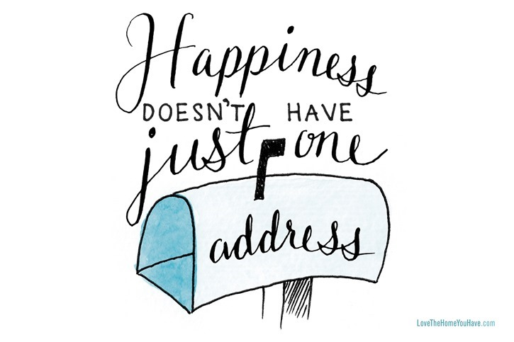 Happiness-Address-4x6H