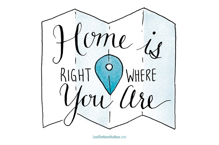 Home-is-Where-You-Are-4x6H