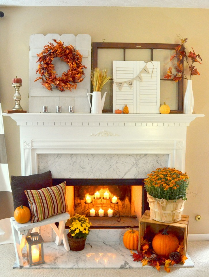 fall home decor sale 20 fall decor ideas 10851