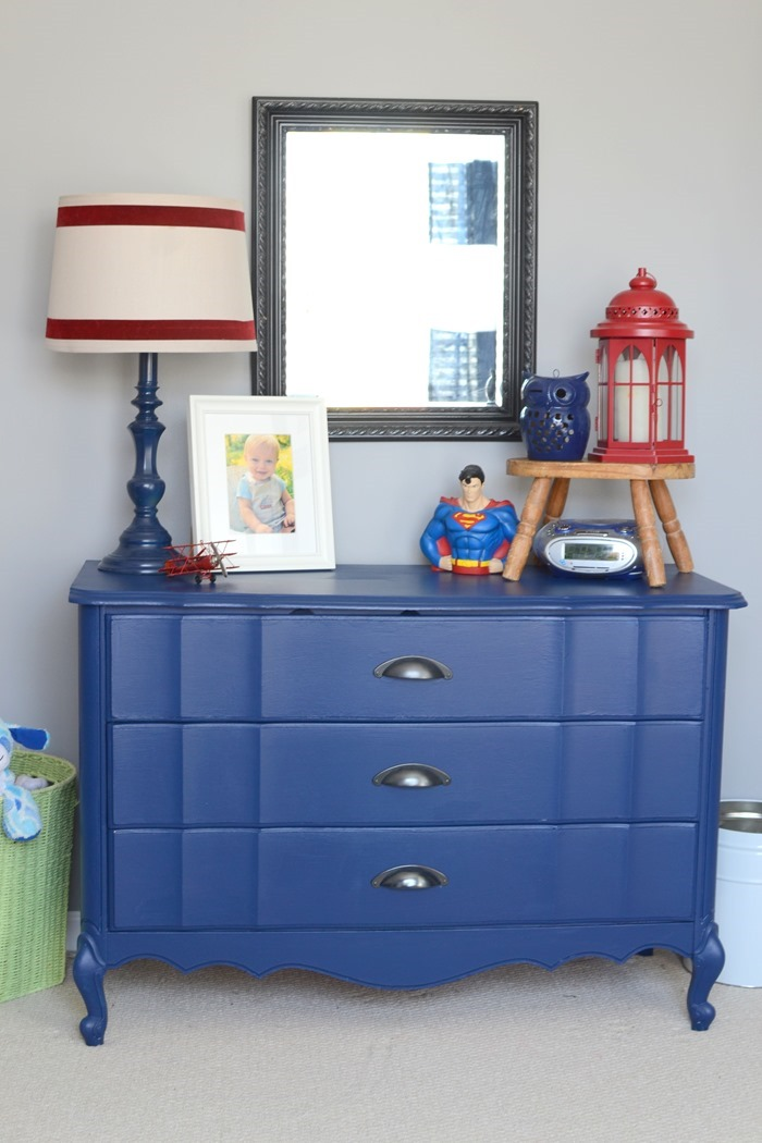 The Paint Color Is Comp Blue By Behr Marquee And It Perfect Dark Navy Actually Looks A Bit Darker Than These Pictures