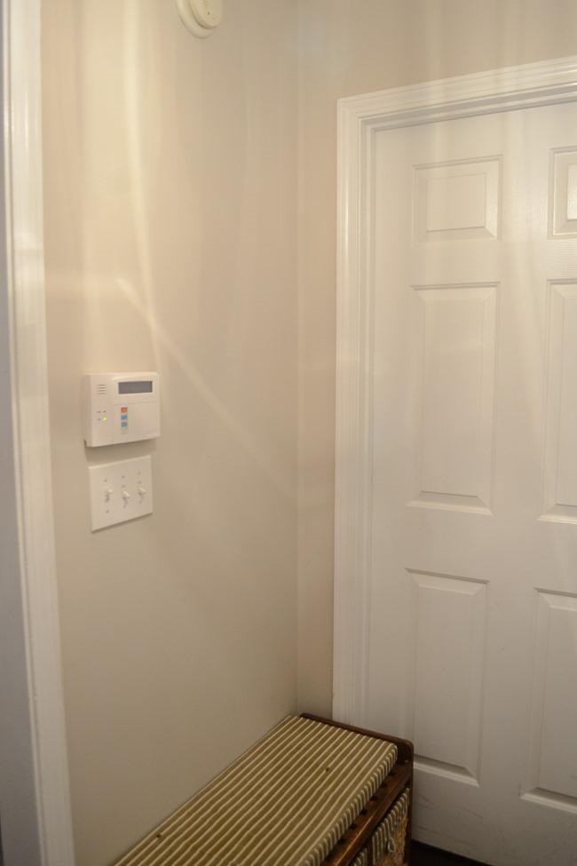 Hallway-mudroom before-7