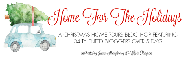 home-for-the-holidays-banner
