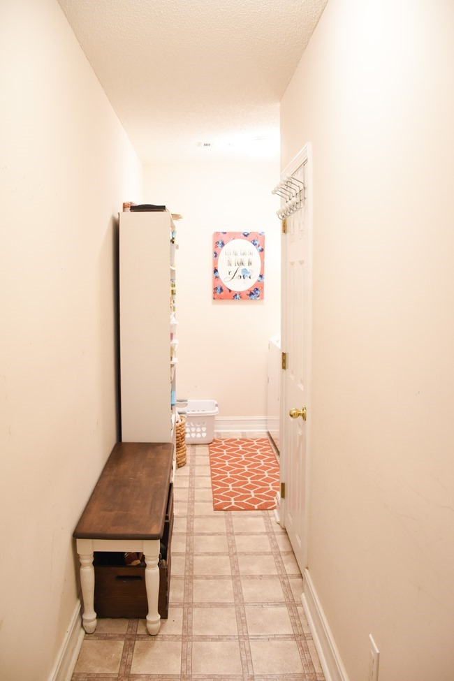 Laundry room before pictures-1-3