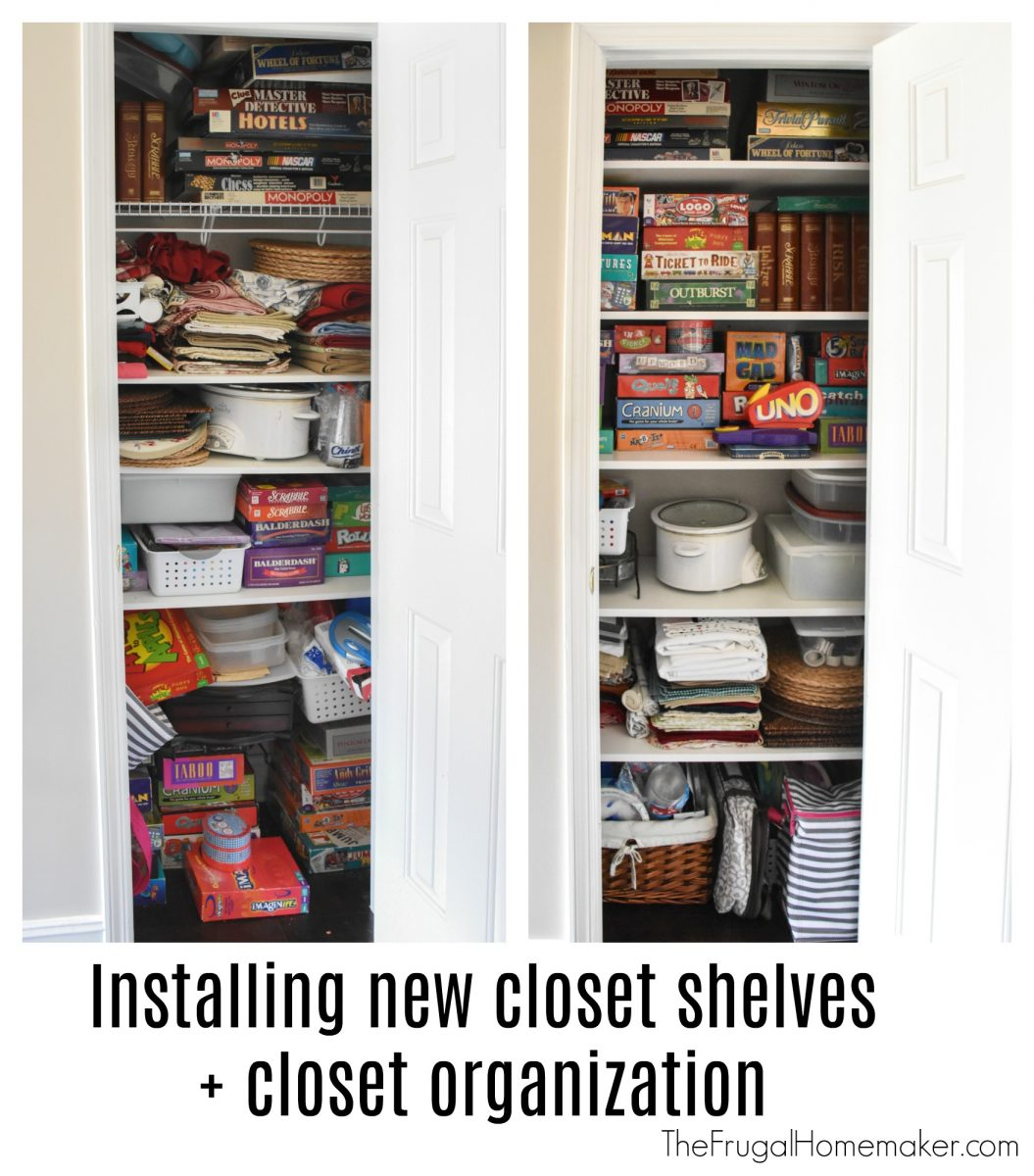 Installing-new-closet-shelving-and-closet-organization-1055x1200.jpg