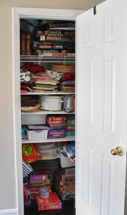 : door shelving - pezcame.com
