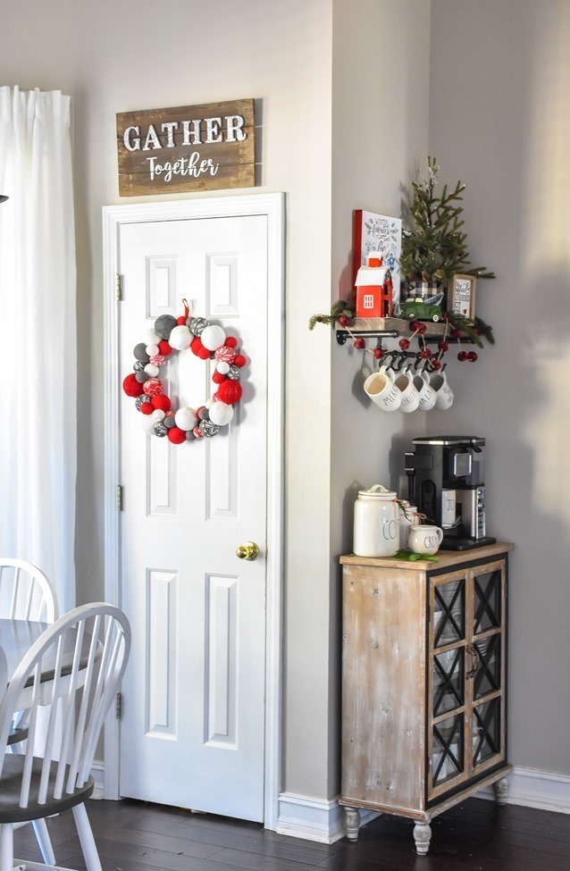 Farmhouse Plaid Christmas Home Tour (1 of 1)[3]