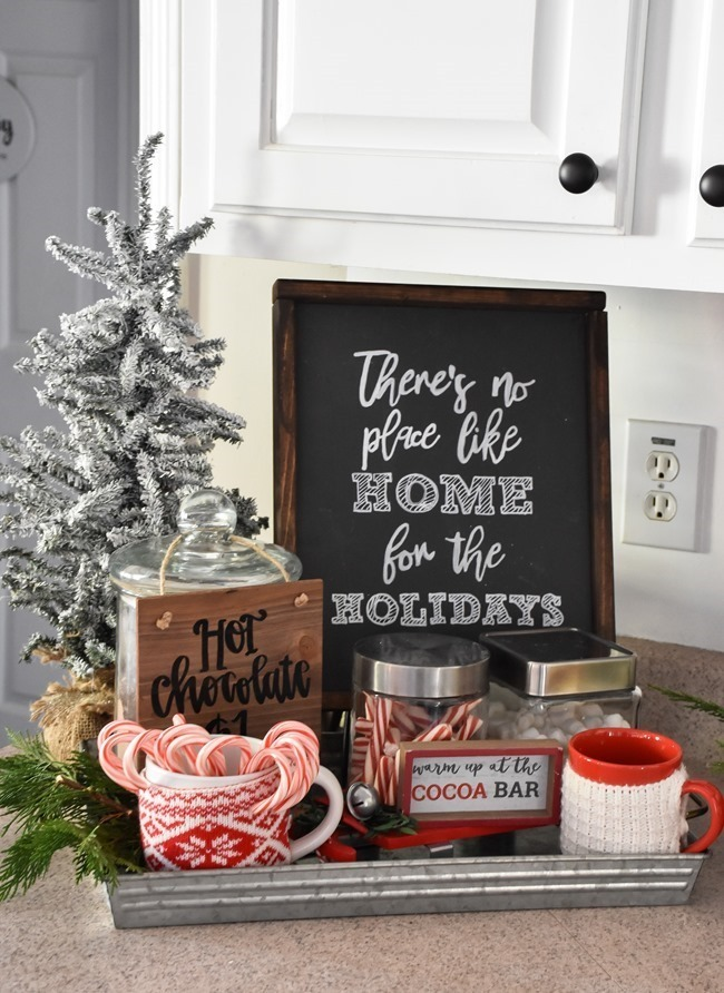 Farmhouse Plaid Christmas Home Tour (14 of 43)[3]