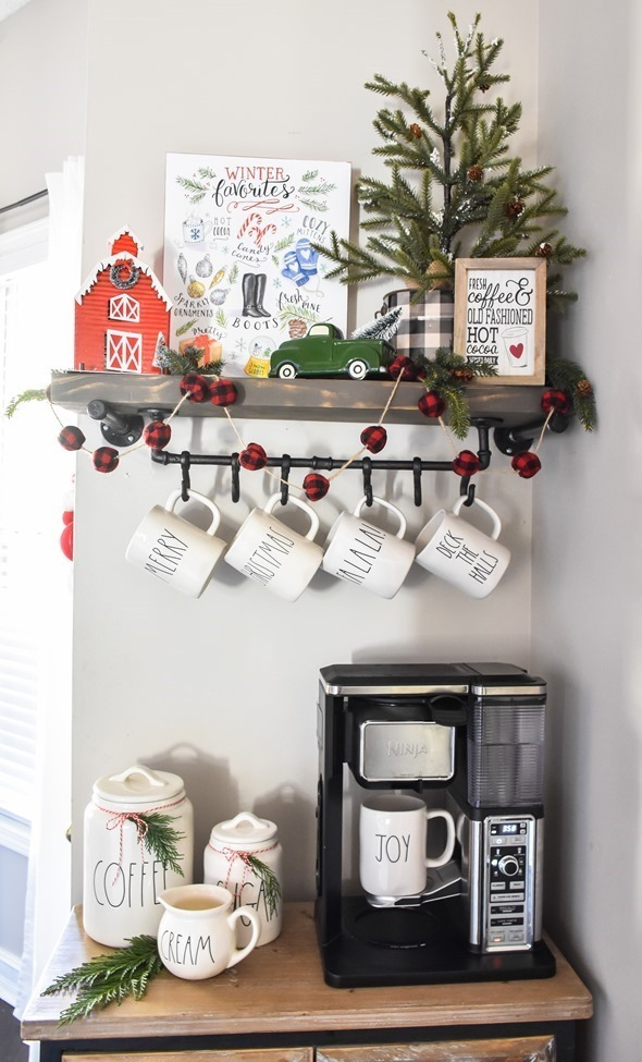 Farmhouse Plaid Christmas Home Tour (18 of 43)[3]