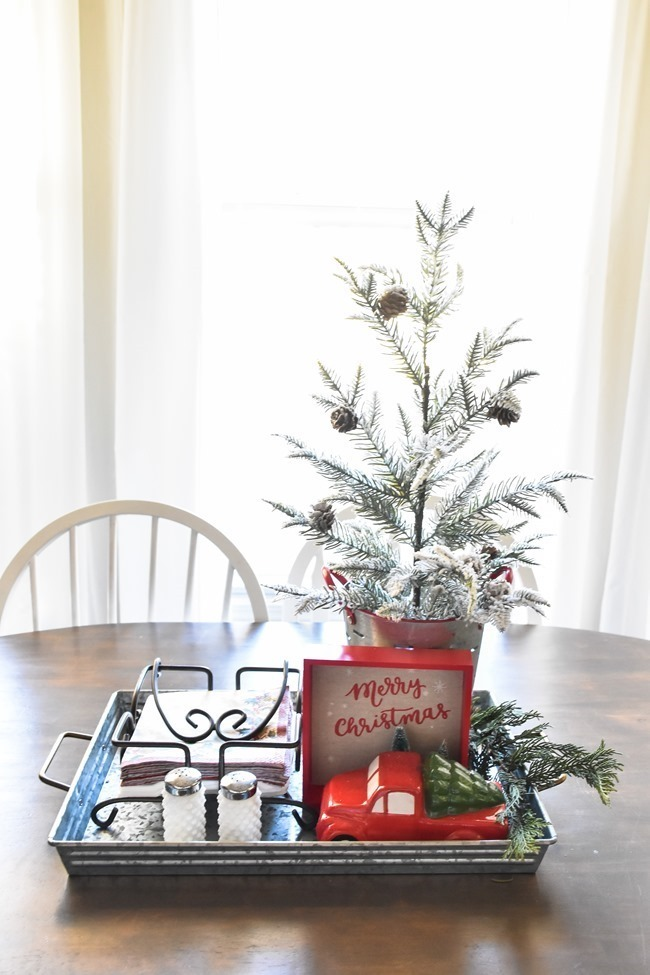Farmhouse Plaid Christmas Home Tour (19 of 43)[3]