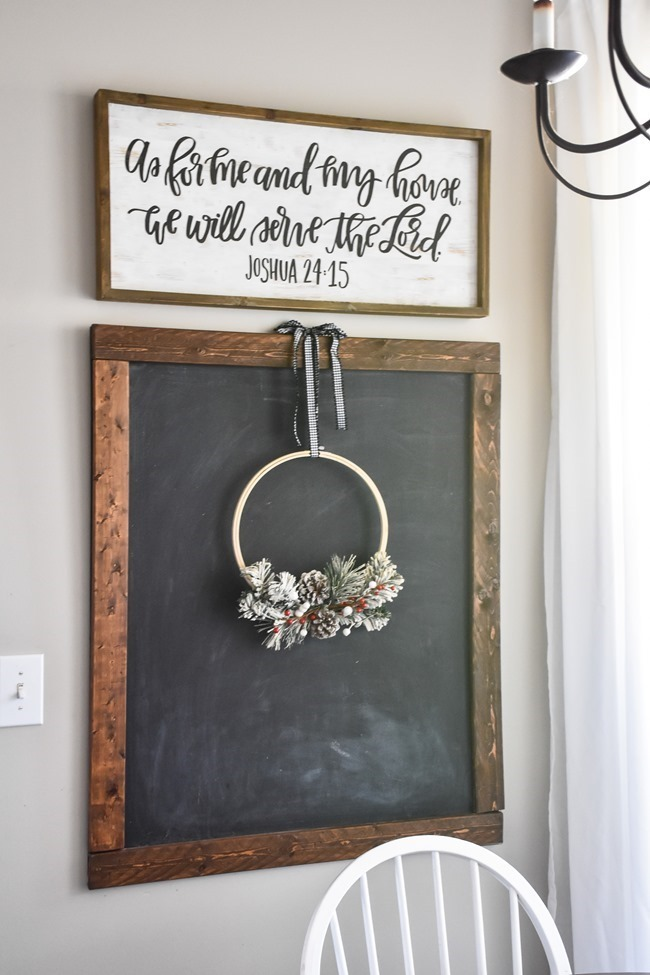 Farmhouse Plaid Christmas Home Tour (21 of 43)[3]