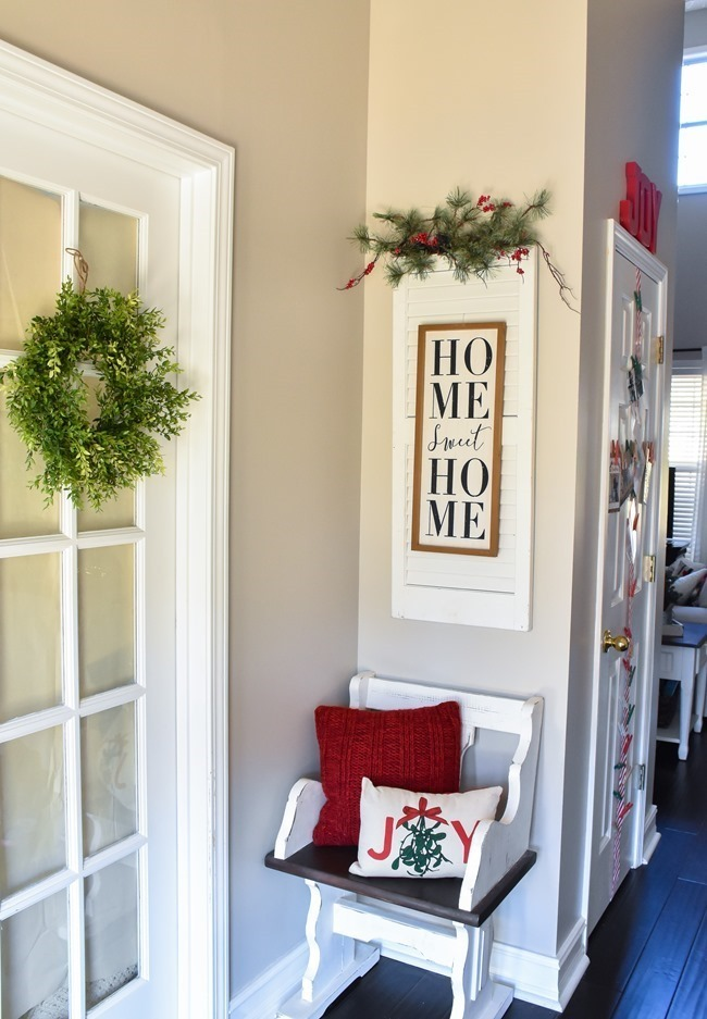 Farmhouse Plaid Christmas Home Tour (30 of 43)[3]