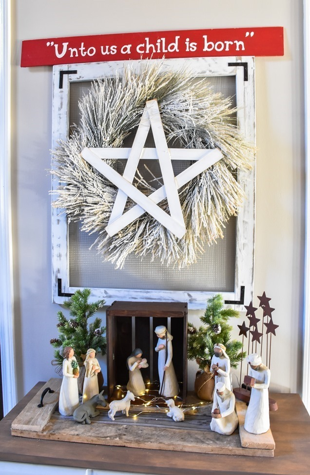 Farmhouse Plaid Christmas Home Tour (31 of 43)[3]