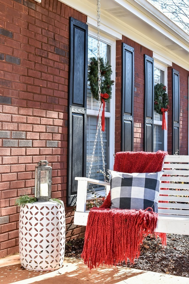Farmhouse Plaid Christmas Home Tour (7 of 43)[3]