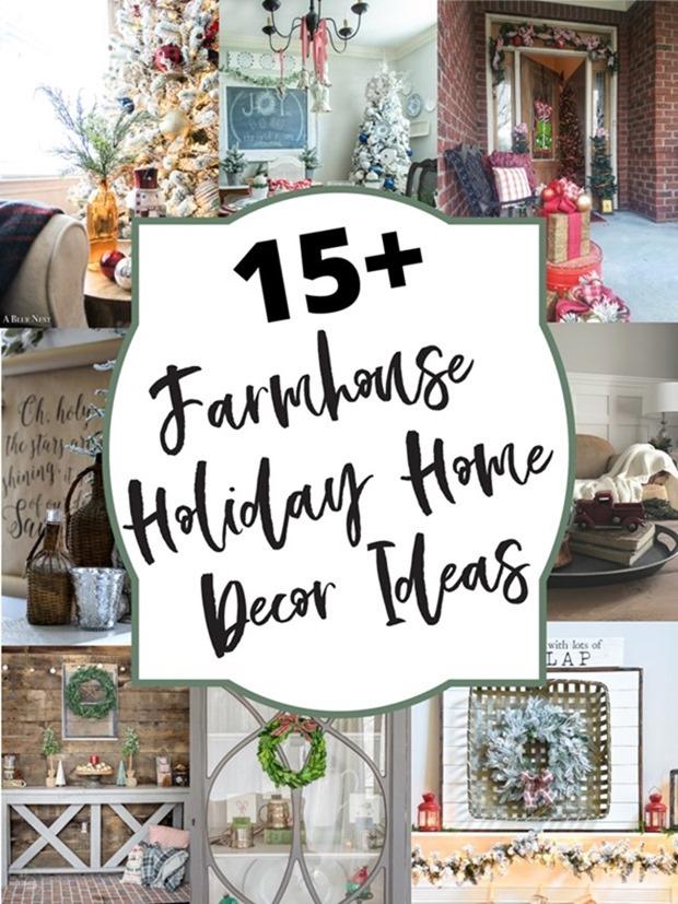 fifteen-holiday-home-ideas[3]