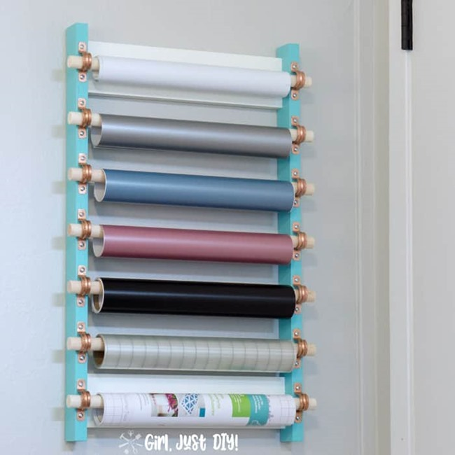 DIY-Vinyl-Storage-Rack-01-Square