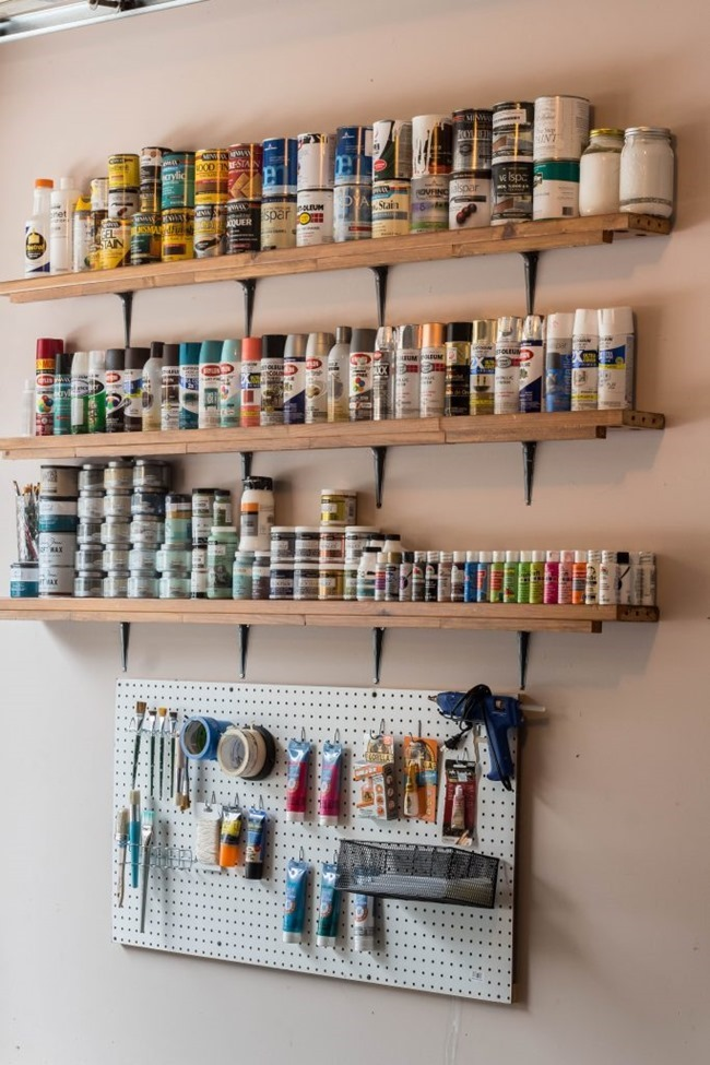How-to-organize-paint-supplies-9-1-of-1-683x1024
