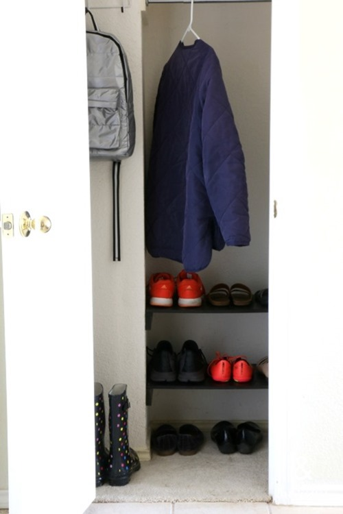 how-to-make-your-own-closet-shelves