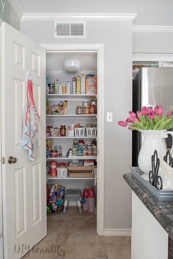 pantry shelves-2