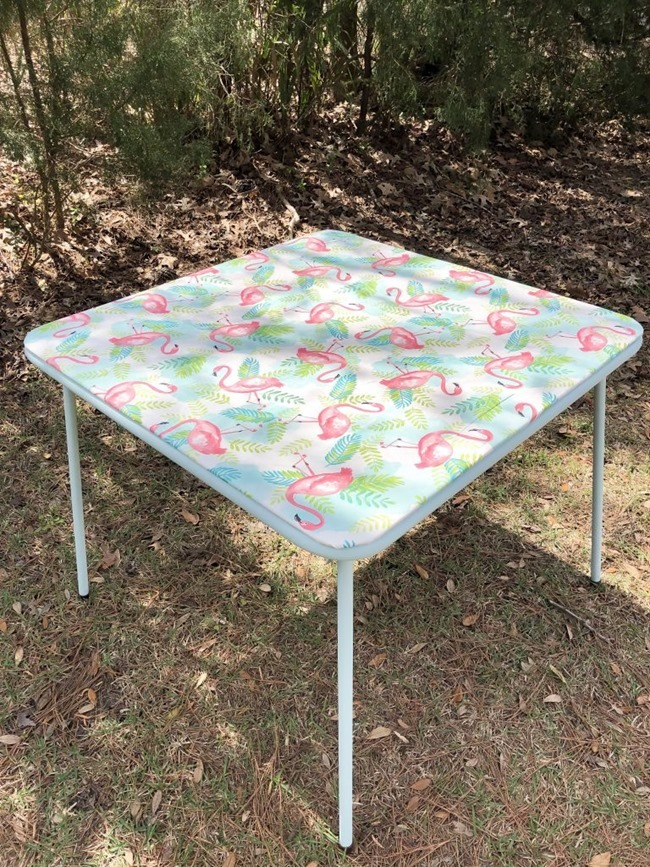 Thrift_Table7-768x1024