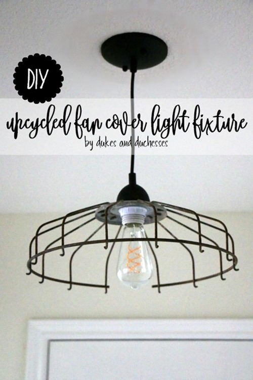 diy-upcycled-fan-cover-light-fixture
