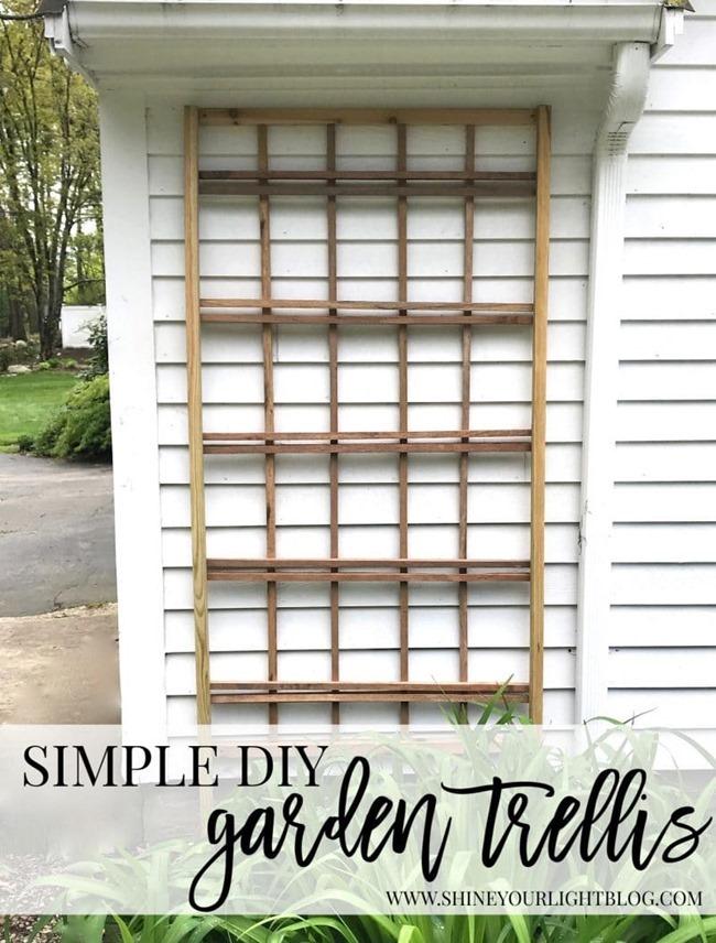 DIY-Cedar-Trellis-800x1053