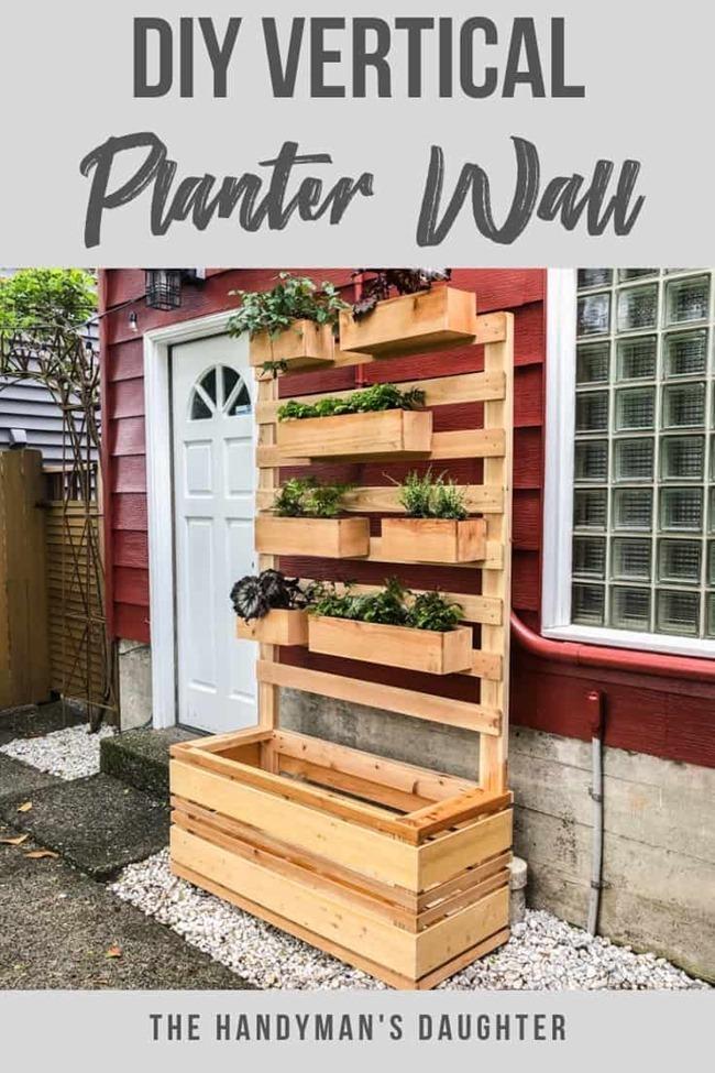 DIY-Vertical-Planter-Wall-Pin-1